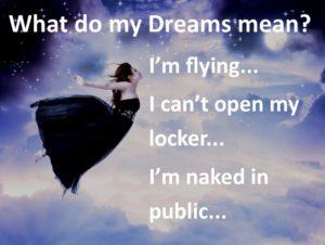 dream-dinner