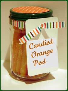 Candied-Orange-Peel