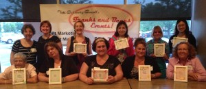 Tobi Schwartz-Cassell's Franks and Beans Events picture