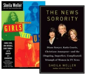 Weller Books 2