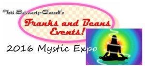 Logo-2016 Mystic Expo