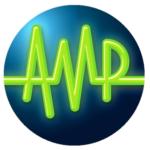 This fundraiser dinner benefits AMP