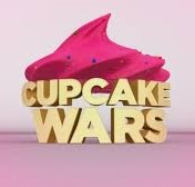 logo of Cupcake Wars