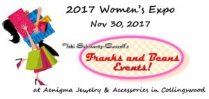 Womens Shopping Expo
