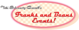 Franks and Beans Events